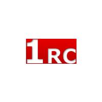 Логотип компании «Первый Риэлт Центр»