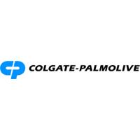 Логотип компании «Колгейт-Палмолив»