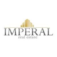 Логотип компании «Imperal Real Estate»