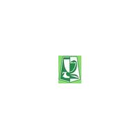 Логотип компании «Клиническая больница №5»