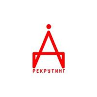 Логотип компании «Агентство Персональных Решений»