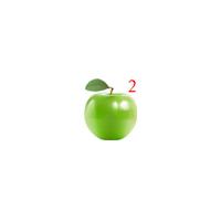 Логотип компании «2Apple Realty»