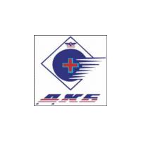 Логотип компании «Дорожная клиническая больница на ст. Горький»