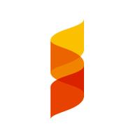Логотип компании «STRATEGIA»