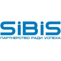 Логотип компании «SI BIS»