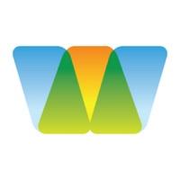 Логотип компании «Webcom Media»