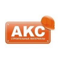 Логотип компании «Агентство Комфортного Строительства»