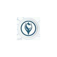 Логотип компании «Комбинат хлебопродуктов Старооскольский»
