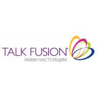 Логотип компании «Собственный бизнес с Talk Fusion»