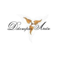 Логотип компании «Дженерал Лайн»