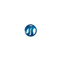 Логотип компании «Транспневматика»