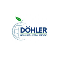 Логотип компании «Дёлер НФ и БИ»