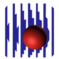 Логотип компании «МОКБ «Марс»»