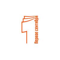 Логотип компании «ИД Первое сентября»
