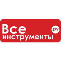 Логотип компании «ВсеИнструменты.Ру»