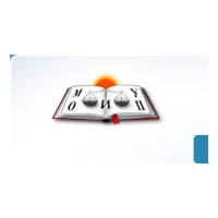 Логотип компании «Московский областной институт управления и права (МОИУП)»