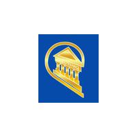 Логотип компании «СпецВузТехника»