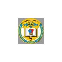 Логотип компании «Санкт-Петербургская государственная педиатрическая медицинская академия»