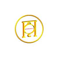 Логотип компании «ПаОс»