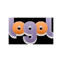 Логотип компании «Logol»