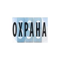 Логотип компании «Охранная компания Столица Сервис Групп»