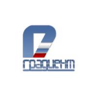 Логотип компании «ВНИИ Градиент»