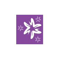 Логотип компании «Фларис и партнеры»