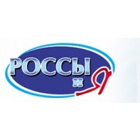 Логотип компании «РОССЫиЯ»