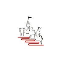 Логотип компании «Эдельвейс»