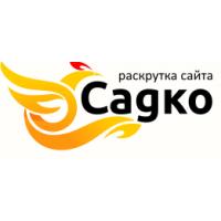 Логотип компании «НПО Садко»