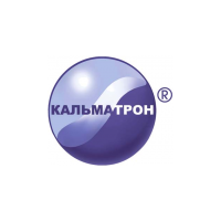 Логотип компании «Кальматрон СПб»