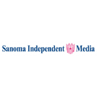 Логотип компании «Sanoma Independent Media»