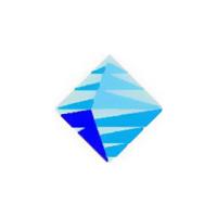 Логотип компании «Нижне-Ленское»