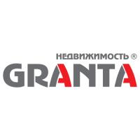 Логотип компании «Гранта-недвижимость»