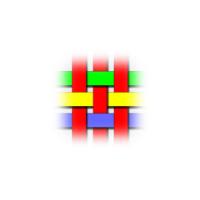 Логотип компании «Центр Новых Технологий Управления»