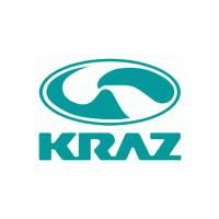 Логотип компании «АвтоКрАЗ»