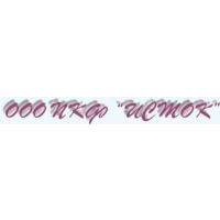 Логотип компании «ПКФ ИСТОК»