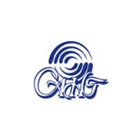 Логотип компании «Санг-Иркутск»