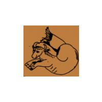 Логотип компании «Институт Лингвистических Исследований РАН (ИЛИ РАН)»