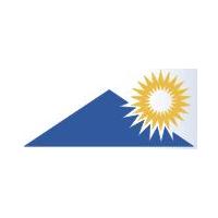 Логотип компании «Норильско-Таймырская энергетическая компания (НТЭК)»