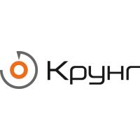 Логотип компании «Крунг»