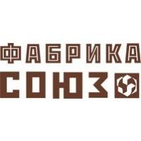 Логотип компании «ПЭФ Союз»