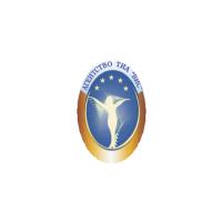 "Логотип компании «Агентство ТИА ""ВИС""»"