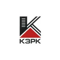 Логотип компании «Криворожский железорудный комбинат»