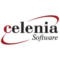 Логотип компании «Celenia Software Ukraine»
