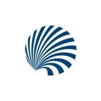 Логотип компании «СЕВЕР»