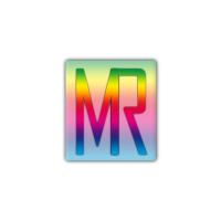 Логотип компании «Microreft LLC.»