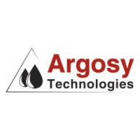 Логотип компании «Argosy Technologies»