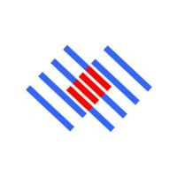 Логотип компании «Русджам-Уфа»