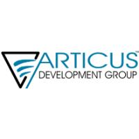 Логотип компании «Артикус»